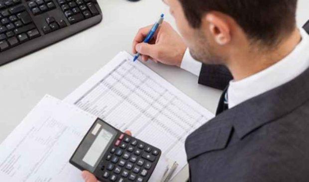 Costi partita IVA libero professionista 2020: spese apertura gestione