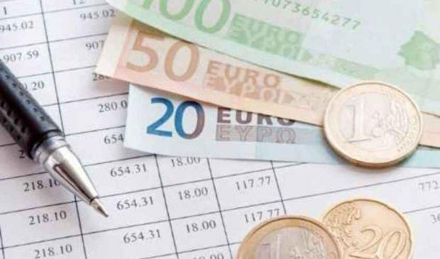 Costo 730 precompilato 2020: quanto costa farlo dal commercialista CAF