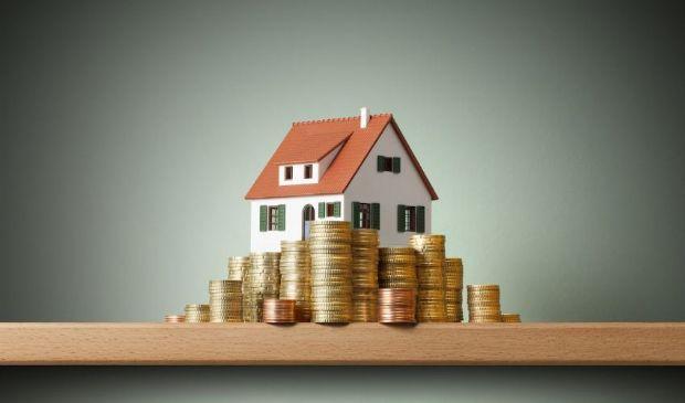 Costo imposta di registro 2020: locazioni prima e seconda casa fondi