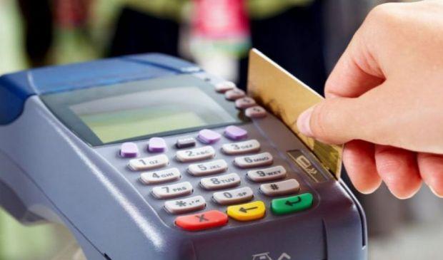 Costo Pos 2020: prezzi, bonus commissioni, obbligo ma niente multe