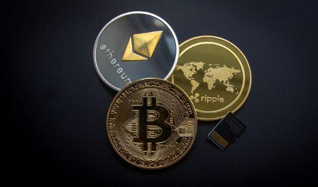 Criptovalute, quali sono le più diffuse monete digitali dopo Bitcoin