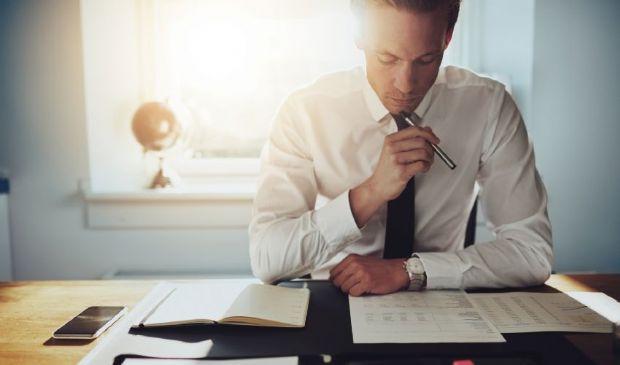 CU 2020: scadenze e istruzioni, modelli Certificazione Unica, novità
