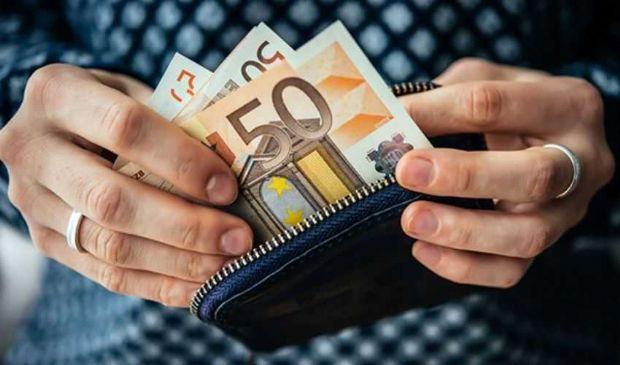 Cuneo fiscale 2021: cos'è come funziona e significato, tabelle