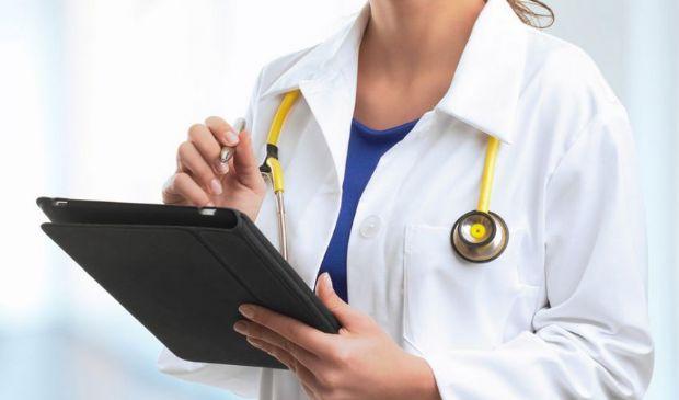 Cure termali INPS 2020: calendario, requisiti elenco strutture domanda
