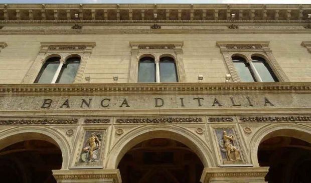 Debito pubblico italiano 2020: cos'è, chi lo detiene, Coronavirus