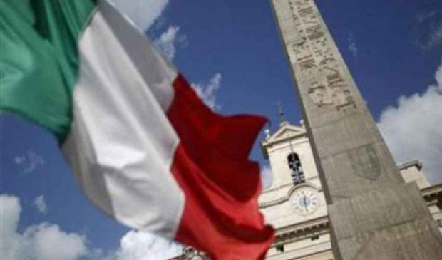 Debito pubblico italiano: cos'è, significato e come ridurre il deficit