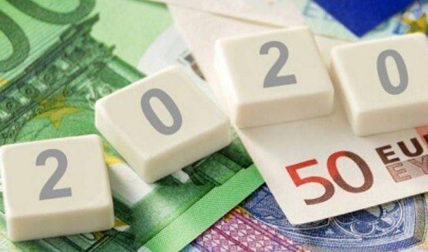 Decreto agosto Partite Iva: rinvio tasse di novembre nuovo calendario