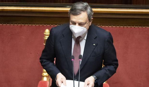 Decreto Ristori 5, in arrivo bonus senza Partita Iva di 1000 euro?