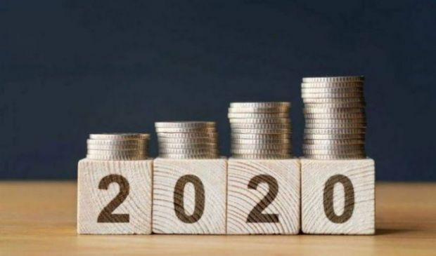 Decreto Fiscale 2020: misure e novità fiscali in vigore e prorogate