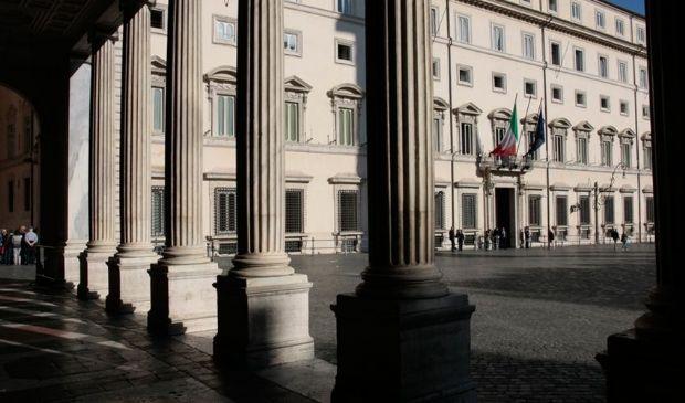 Decreto Ristori 5: cosa succede ad aiuti Covid con governo Draghi
