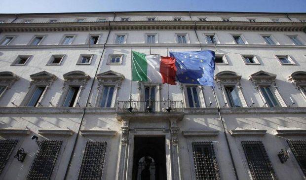 Ristori 5: quando rottamazione 2021, bonus 1000 euro e fondo perduto?
