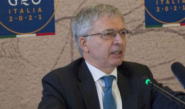 Decreto Sostegno 2021, ultime notizie: nuovo scostamento di bilancio