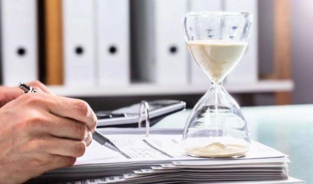 Decreto Sostegno, cartelle esattoriali stop fino al 30 aprile 2021