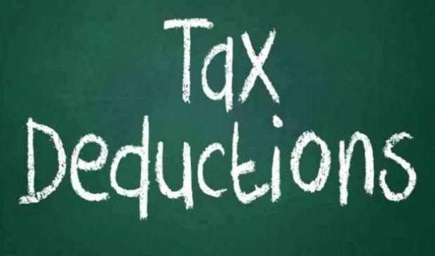Deduzioni fiscali 2020: cosa sono e quali sono, come funzionano