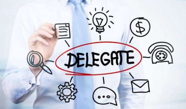 Delega documenti 2020: Inps, Agenzia Entrate, Poste italiane, sanitari