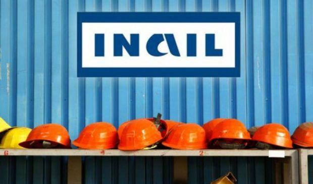 Denuncia infortunio sul lavoro 2020 Inail: come funziona quando si fa?
