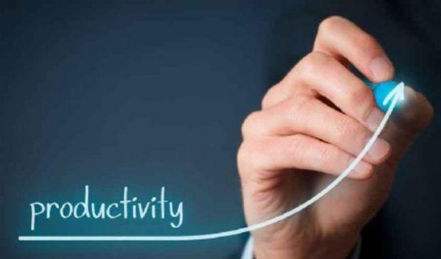 Detassazione premi produttività 2021: cos'è come funziona e importi