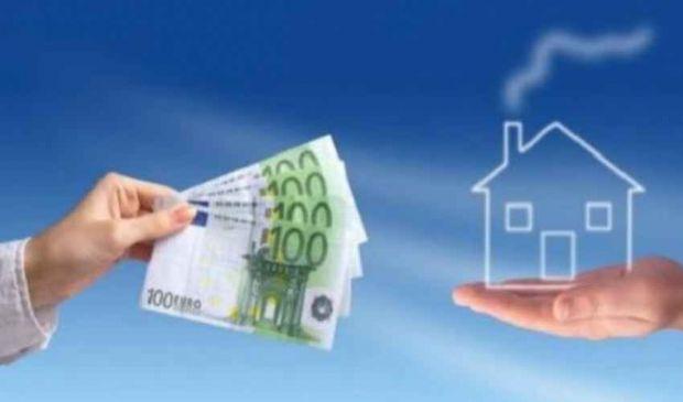 Detrazione canoni affitto 2020: abitazioni e terreni Unico e 730