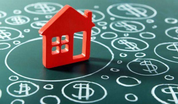 Detrazione 730 interessi mutuo 2020: prima casa e ristrutturazione