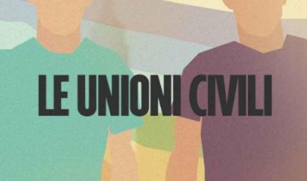 Detrazioni partner a carico 2020: Unioni Civili, Unico e 730