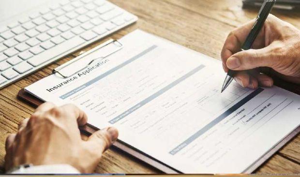 Detrazione spese assicurazione 2020: premi polizze 730 e Unico