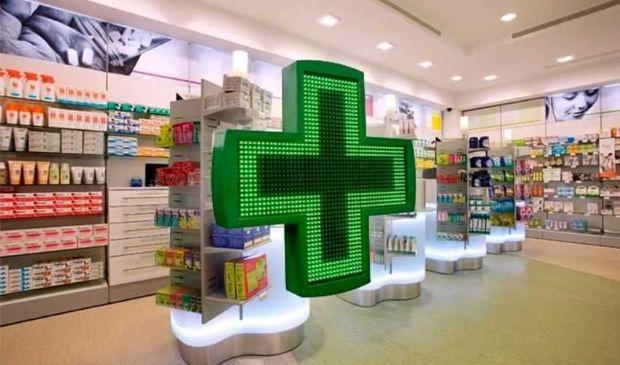 Detrazione spese farmaci 2020: detraibili 730 e Unico, istruzioni AdE