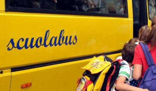 Detrazione Spese pre e post scuola trasporto 2020: 730 e Unico