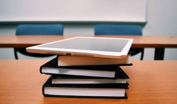 Detrazione spese scolastiche 2021: cos'è come funziona limiti importo