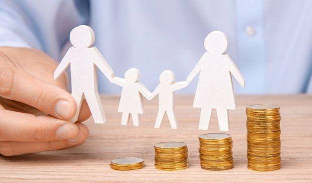 Detrazioni figli a carico 2021: cosa sono, limiti, calcolo e novità