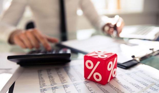 Detrazioni fiscali 2020: obbligo tracciabilità per le spese detraibili
