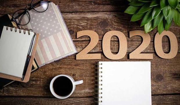 Detrazioni fiscali 2020: quali sono con obbligo tracciabilità?