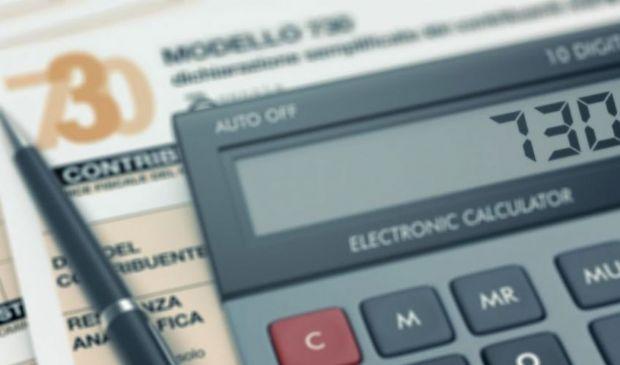 Dichiarazione dei redditi 2021, cosa succede se non la presento