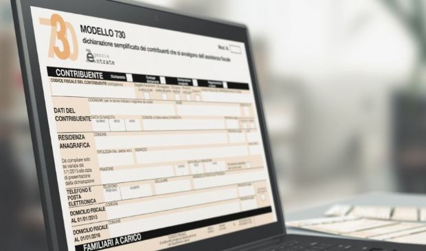 Dichiarazione dei redditi online 2020: cos'è scadenza 730 precompilato