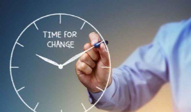 Dichiarazione integrativa a favore 2020: cos'è come funziona scadenza