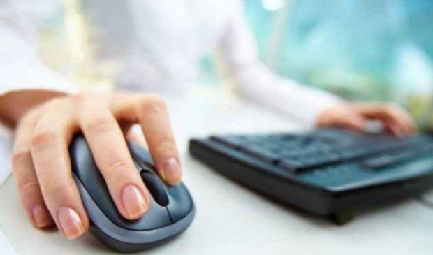 Dichiarazione IVA 2020: istruzioni e invio telematico modello all'AdE