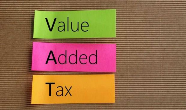 Dichiarazione IVA 2020 ravvedimento, se omessa o tardiva sanzioni, F24