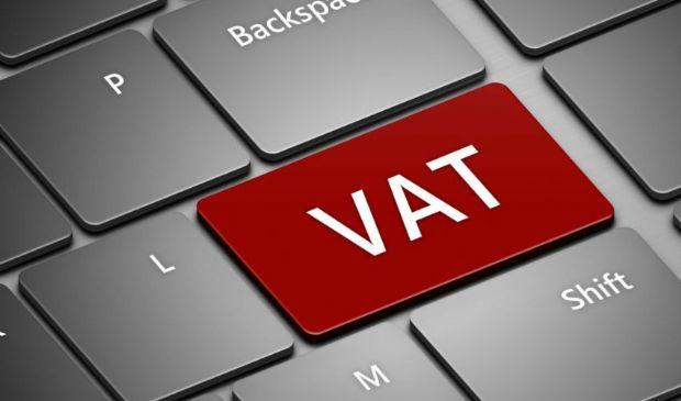 Dichiarazione IVA 2020: modello e novità, scadenza 30 giugno
