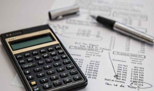 Dichiarazione IVA 2020 soggetti esclusi, esonerati e obbligati