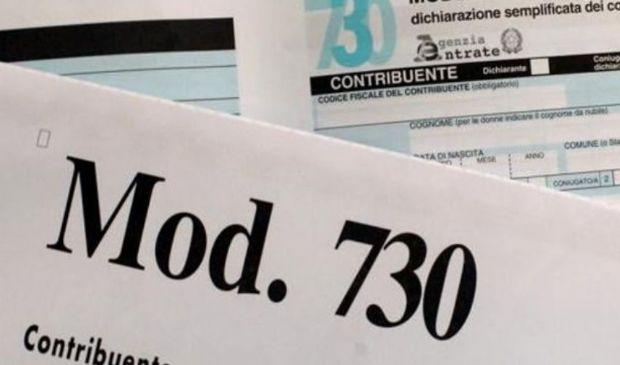 Dichiarazione precompilata Congiunta 2020: come funziona e scadenza