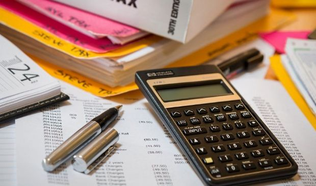 Dichiarazione dei redditi 2021: come beneficiare dei nuovi bonus Covid