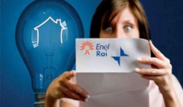 Canone Rai resta in bolletta. Cancellazione con Legge di Bilancio 2022