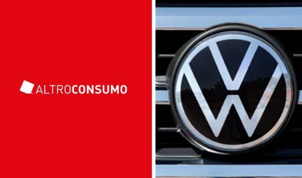 Dieselgate, Altroconsumo batte Volkswagen: risarcirà 63 mila italiani