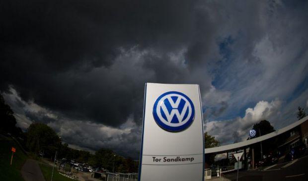 Dieselgate, sentenza choc per Volkswagen. Dovrà risarcire i clienti