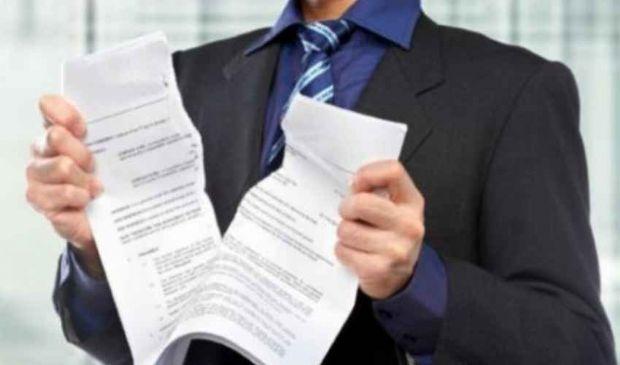Dimissioni online 2020: modulo convalida dimissioni volontarie