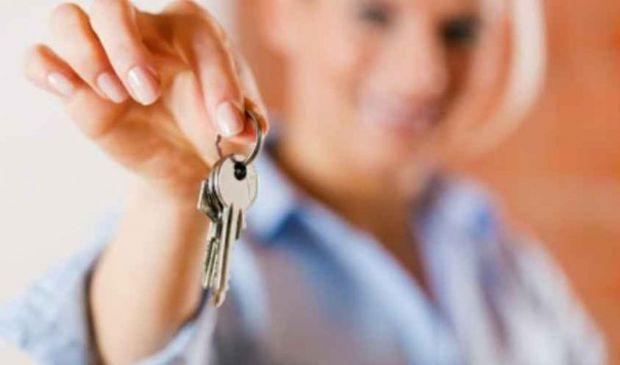 Disdetta contratto di locazione locatore 2021: motivi recesso affitto
