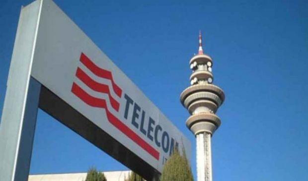 Disdetta Telecom 2020: modulo, come fare a disdire Tim, costi recesso