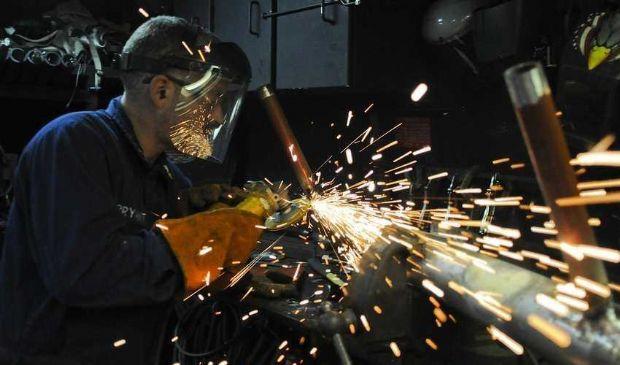 Disoccupazione 2020: aumento in autunno situazione potrebbe degenerare