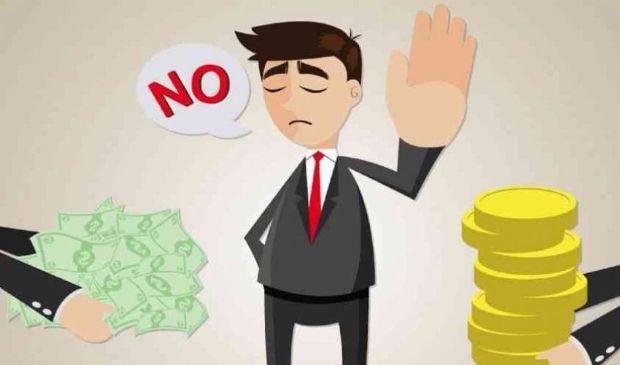 Divieto pagamento stipendi in contanti 2020: cos'è e come funziona?