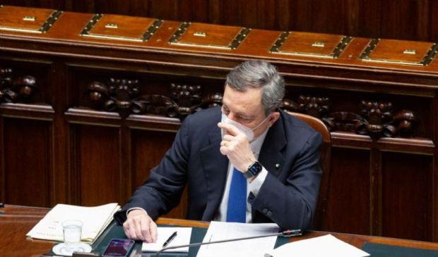 Dl Sostegni bis: 40 mld per ristori doppi, moratorie e rinvio tasse