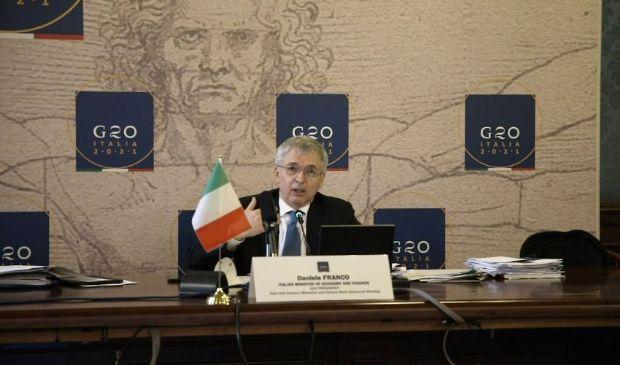 Dl Sostegno 2021: cartelle esattoriali, bonus, Rem, Cig, imprese